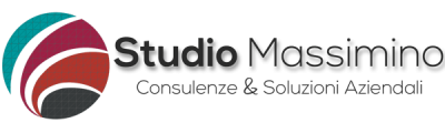 studio-massimino-commercialista-e1501343576268