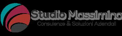 studio-massimino-commercialista-e1501343576268