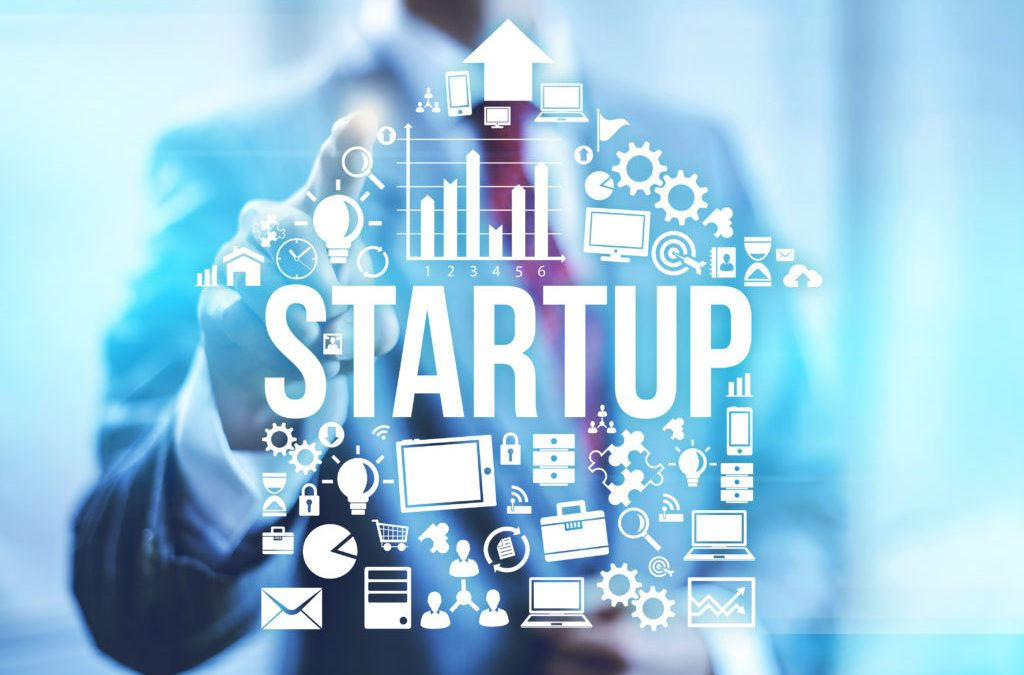 Finanziamenti Start up innovative
